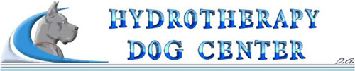 Dogcenter